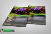 creative-brochure-design_ws_1461819998