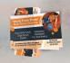 sample-business-cards-design_ws_1461820058