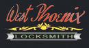 creative-logo-design_ws_1461825220