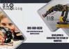 creative-brochure-design_ws_1461826101
