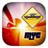 web-plus-mobile-design_ws_1461830072