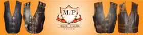 creative-logo-design_ws_1461831301