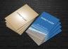 sample-business-cards-design_ws_1416537963