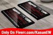 creative-brochure-design_ws_1461832168