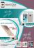 creative-brochure-design_ws_1461837172