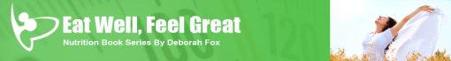 web-banner-design-header_ws_1416546697