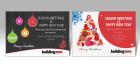 creative-brochure-design_ws_1416554834