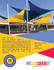 creative-brochure-design_ws_1461848381