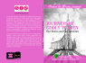 ebook-covers_ws_1461850188