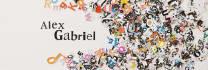 web-banner-design-header_ws_1416566808