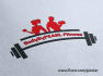 creative-logo-design_ws_1461863426