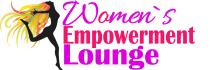 creative-logo-design_ws_1461867505