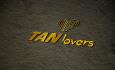 creative-logo-design_ws_1461867519