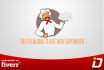 creative-logo-design_ws_1461868337