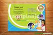 creative-brochure-design_ws_1461874066