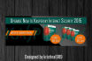 web-banner-design-header_ws_1416632767
