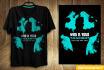 t-shirts_ws_1461908205