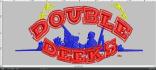 creative-logo-design_ws_1461909680