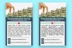 creative-brochure-design_ws_1461911446