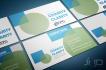 sample-business-cards-design_ws_1461928872