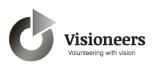 creative-logo-design_ws_1416675371