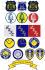 creative-logo-design_ws_1461941767