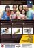 creative-brochure-design_ws_1461957770