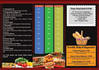 creative-brochure-design_ws_1461959655