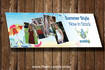 banner-advertising_ws_1461974044