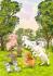 digital-illustration_ws_1462001045