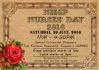 invitations_ws_1462008901