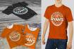 t-shirts_ws_1462015544