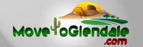 creative-logo-design_ws_1462015729