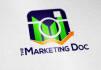 creative-logo-design_ws_1462039327