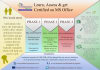 presentations-and-infographics_ws_1462040258