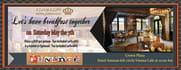 invitations_ws_1462045758
