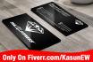 sample-business-cards-design_ws_1462050958