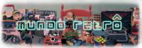 buy-photos-online-photoshopping_ws_1462065161