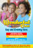 creative-brochure-design_ws_1462080629
