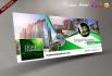 social-media-design_ws_1462097818