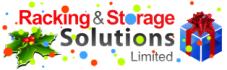 creative-logo-design_ws_1416849317