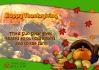 web-banner-design-header_ws_1416860043