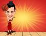 create-cartoon-caricatures_ws_1462118991