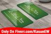 sample-business-cards-design_ws_1462127299