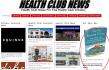 health-fitness-tips_ws_1462128167