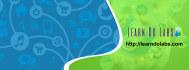 social-media-design_ws_1462132874