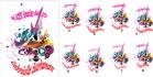 creative-logo-design_ws_1416888473