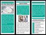 creative-brochure-design_ws_1416902155