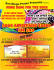 creative-brochure-design_ws_1462165236