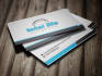 sample-business-cards-design_ws_1416904898